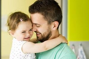 ملاقات فرزند بعد از طلاق با چه شرایطی امکان پذیر است؟