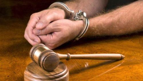 تفاوت جلب و بازداشت