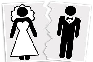 آشنایی با مزایای طلاق توافقی برای زوجین