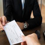 چک ضمانت و آشنایی با قوانین مربوط به آن