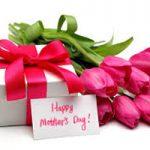 روز مادر | عجیب ترین مراسم های روز مادر در دنیا
