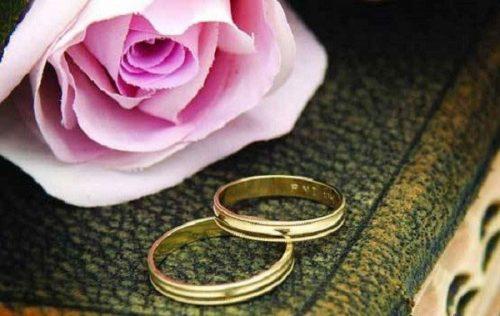 مراسم عروس بران