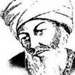مسعود سعد سلمان | شعر زیبای در بزم پادشا نگر این کاروبار گل