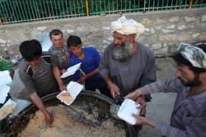 رمضان در افغانستان | آداب و رسوم ماه رمضان در این کشور