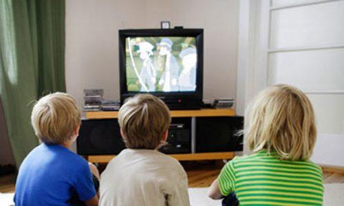 روز جهانی تلویزیون