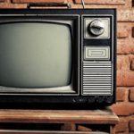 روز جهانی تلویزیون در ۲۱ نوامبر