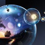 روز جهانی علم در ۱۰ نوامبر