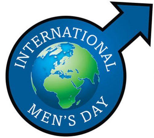روز جهانی مرد