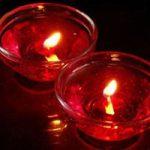 علی اکبر دلفی | شعر زیبای دوست دارم شمع باشم