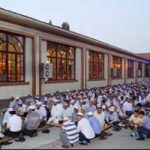 قرقیزستان | آداب و رسوم ماه رمضان در این کشور