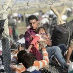 ۱۸ دسامبر به نام روز مهاجرت نامگذاری شده است / مشکلات مهاجرت و قوانین آن