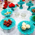 عید نوروز و آداب و رسوم آن در تهران قدیم