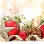 روز کریسمس و عجیب ترین آداب و رسوم کشورهای مختلف دراین روز