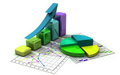 روز جهانی آمار در ۲۰ اکتبر