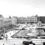 تهران قدیم و محله های ثروتمند در آن + تصاویر
