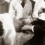 سپهبد رزمآرا نخست وزیر دوران محمدرضا پهلوی را بهتر بشناسید + تصاویر