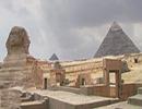 مصریان چه کارهایی انجام میدادند؟