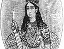 رضیه خاتون نخستین پادشاه زن مسلمان در دنیاى اسلام چگونه زندگی کرد؟