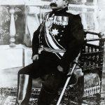 ظل السلطان، حاکم ظالم اصفهان چگونه زندگی کرد؟