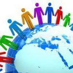 یازدهم ژوئیه روز جهانی جمعیت / ازحقایقی درباره جمعیت جهان آگاه شوید