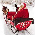 همه چیز درمورد کریسمس و آداب و رسوم آن