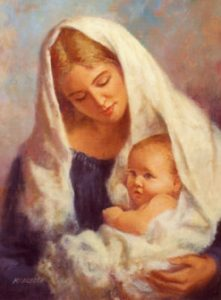 شعر ولادت حضرت فاطمه و روز مادر(۳)
