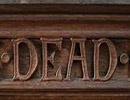 شخصیت های معروف تاریخ چگونه مرده اند؟