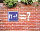 اعداد و فرهنگ مردم / تفکر مردم در مورد اعداد