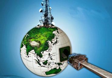 روز جهانی ارتباطات در ۱۷ مه