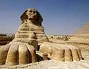 مصر باستان و نظام برده داری در آن
