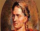 روم و آرزوهای بزرگترین امپراطور آن را بخوانید
