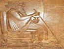 خشایارشا ، شاهی که تحصیلات داشت را بشناسید