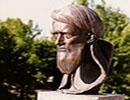روز دارو سازی و بزرگداشت محمدبن زکریای رازی
