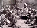 دوره ساسانی و تعلیم و تربیت در این دوره چگونه بوده است؟