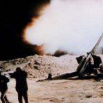 سالروز معرفی عراق به عنوان آغازگر و متجاوز و مسئول جنگ بر علیه ایران