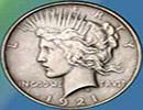 پول از کجا آمده و چه تاریخچه ای را در پشت سر دارد؟