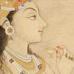 دوست دارید بدانید زنان در قدیم چگونه و با چه وسایلی آرایش میکردند؟