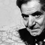 زندگینامه شهریار شاعر بزرگ ایران