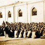 زندان در ایران چه تاریخچه ای دارد؟
