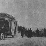 اولین اتومبیل چه زمانی و توسط چه کسی وارد ایران شد؟