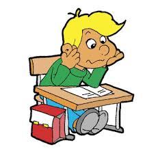 طرز درست نشستن هنگام مطالعه چیست؟
