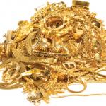 آیا میدانید قدمت ساخت جواهرات در ایران به چند سال پیش برمیگردد؟
