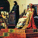 دادگاههای عجیب و غریب تاریخ