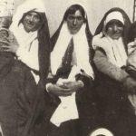ازدواج و طلاق در عصر قاجار به چه شیوه ای بوده است؟