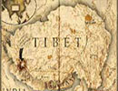 فرهنگ داشتن چند شوهری در تبت