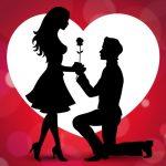 مجموعه شعرهای احساسی و عاشقانه (۲)