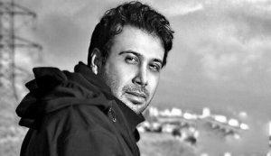 متن شعرهای آلبوم جدید محسن چاوشی