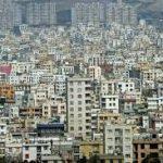 فرهنگ شهر نشینی