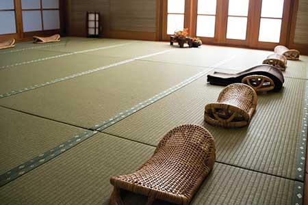 صادرات فرهنگ از ژاپن به ایران و کشورهای دیگر