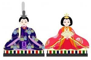 ژاپنی ها چه آداب و رسومی دارند؟